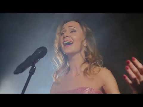 Демо - видео артиста - вокалиста. | vlad-foto-video.com