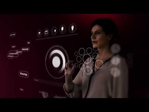 Рекламный промо ролик для ВШК. Видеосъёмка. Видеомонтаж Киев | vlad-foto-video.com