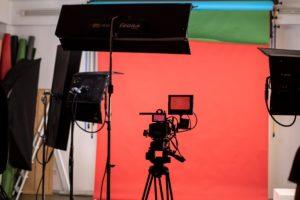 видеосъемка, видеомонтаж киев