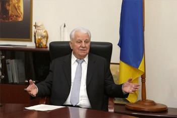 Заказать репортажную фото и видеосъемку в Киеве