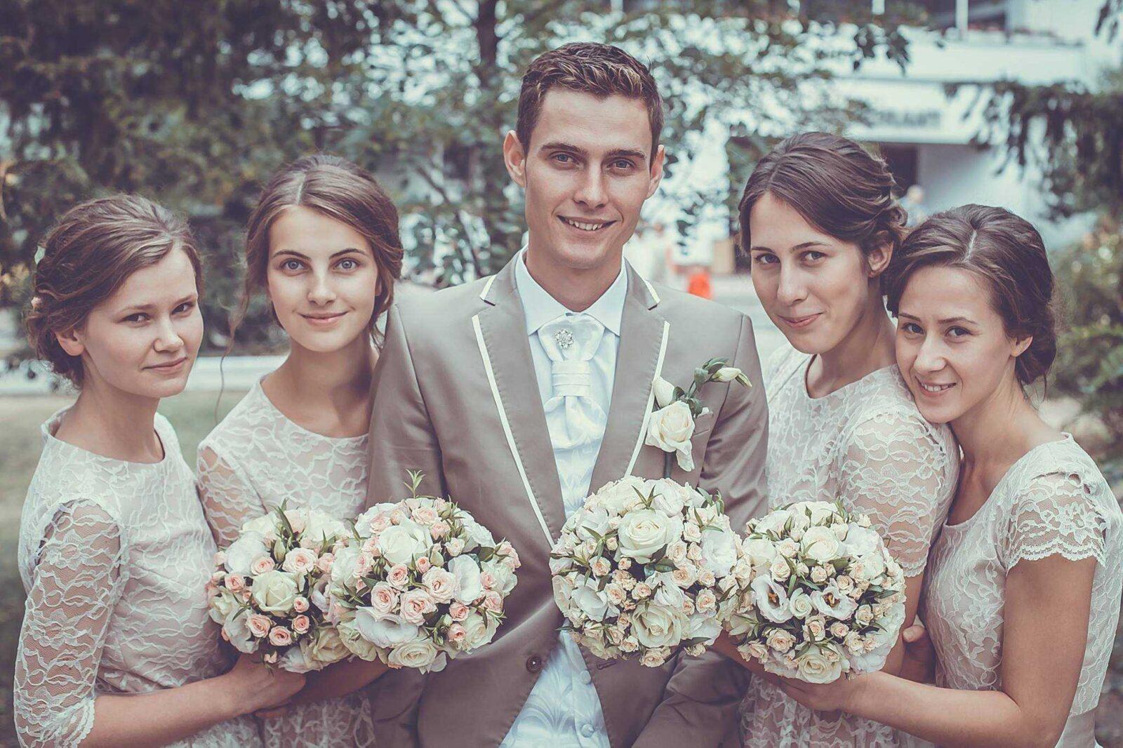 Фотограф на свадьбу Киев, свадебная фотосессия в Киеве