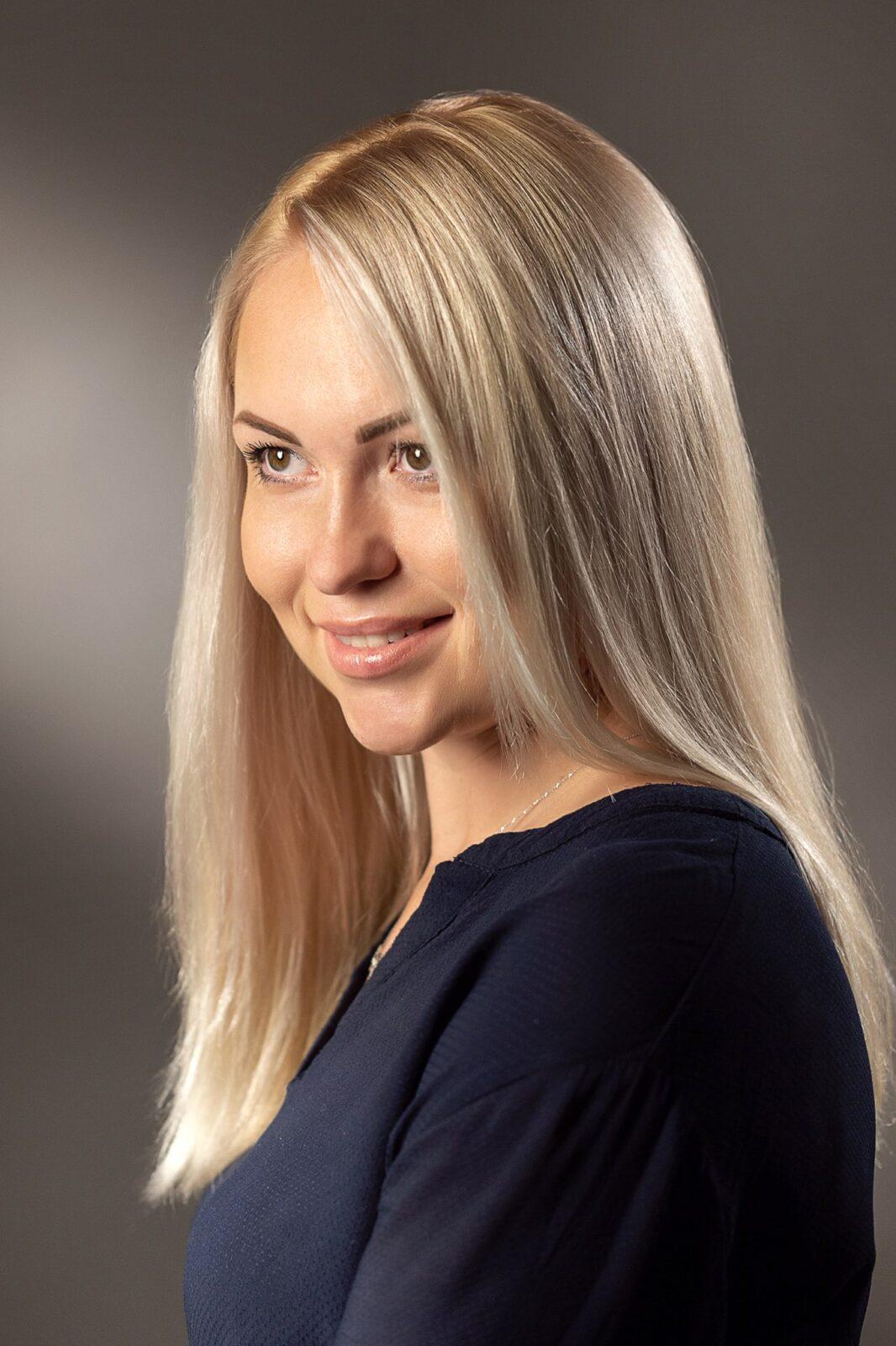 Бизнес портрет в Киеве, деловая фотосессия Киев