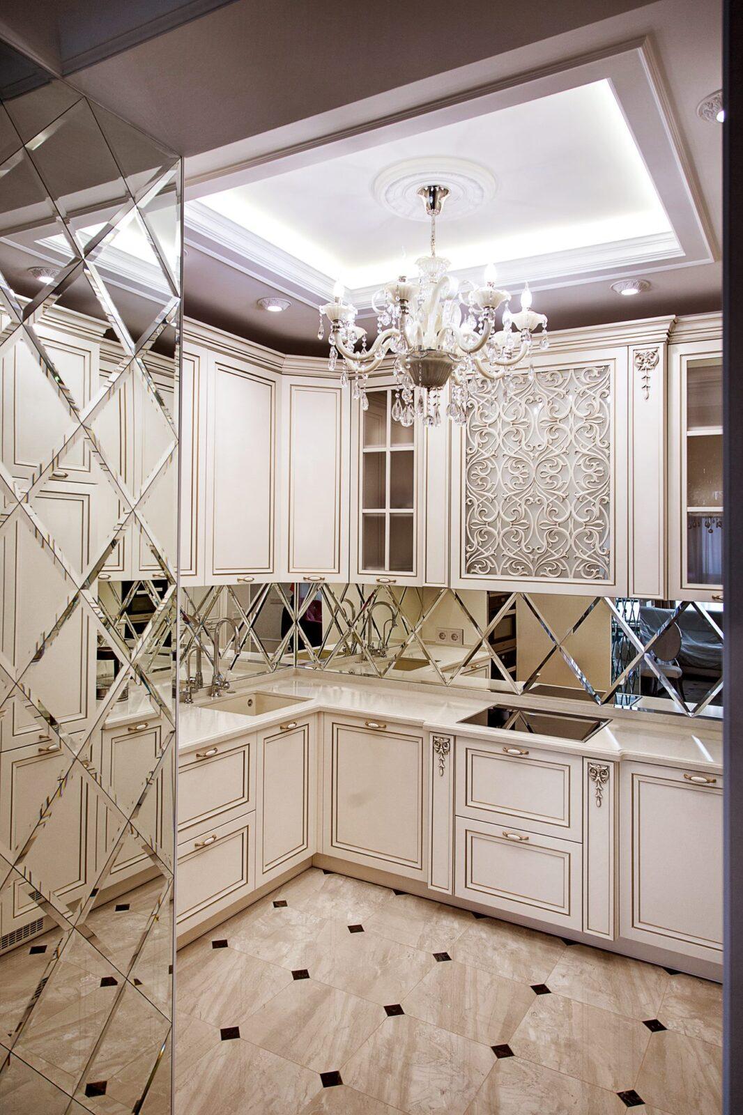Архитектурная, интерьерная фотосъемка Киев