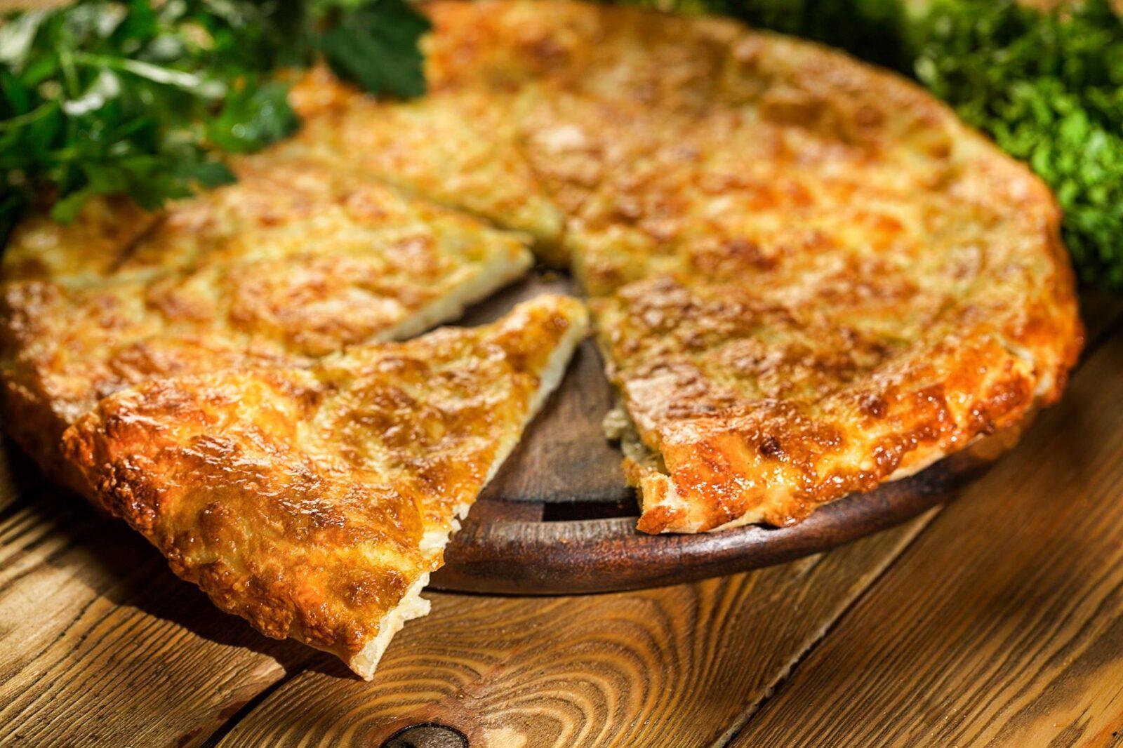 фотосъёмка еды в Киеве, foodstyle, фото для бизнеса