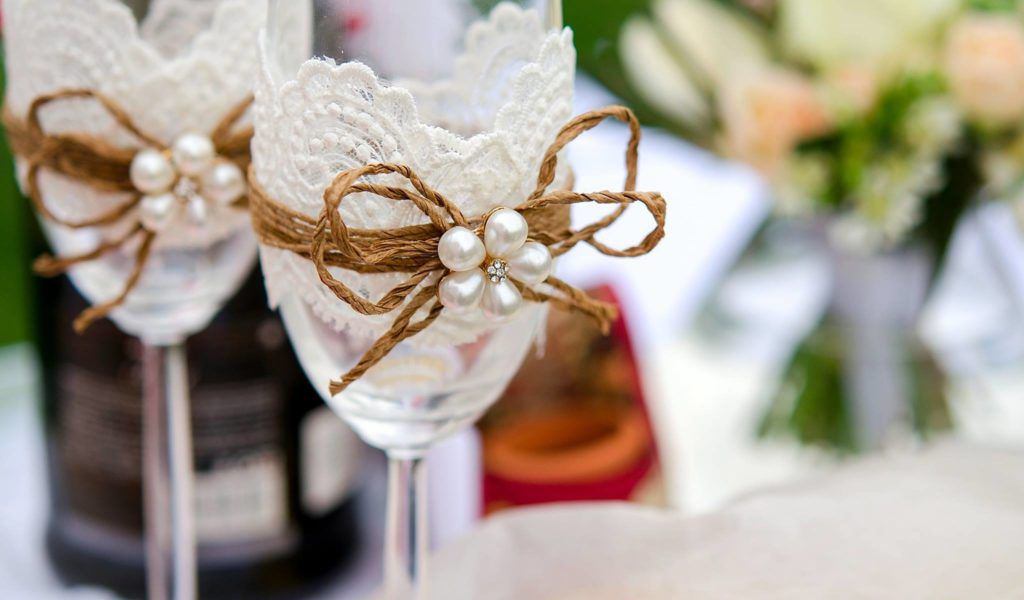 фотосъёмка свадьбы киев