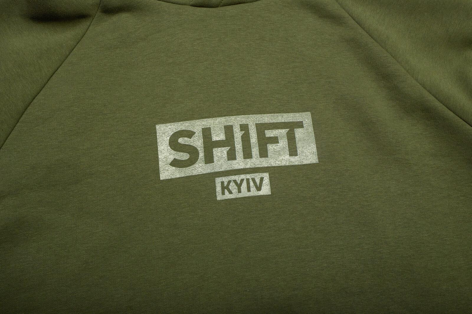 Предметная съёмка Киев,фотосъёмка одежды для каталога