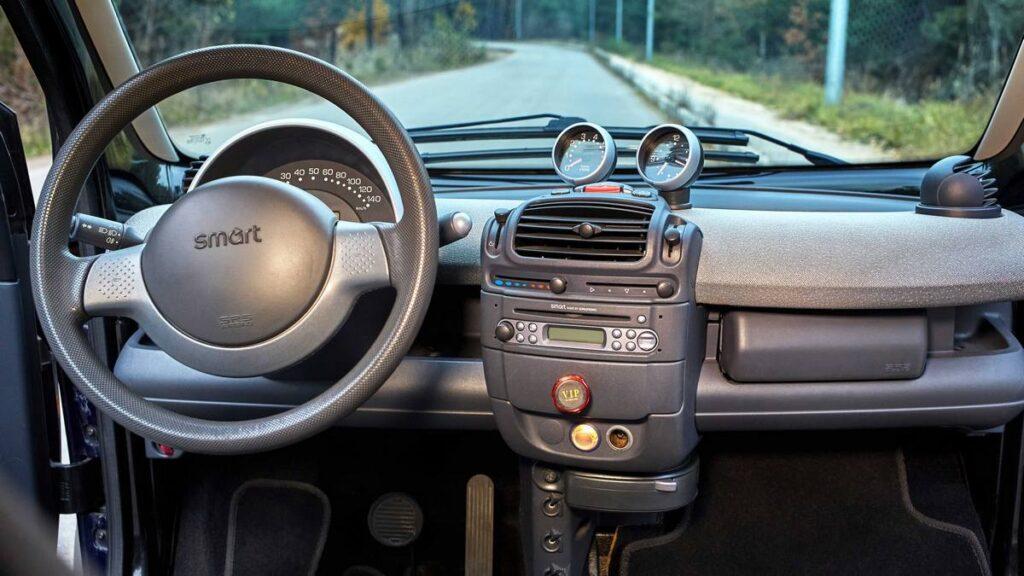 Видеосъёмка автомобилей для продажи Киев