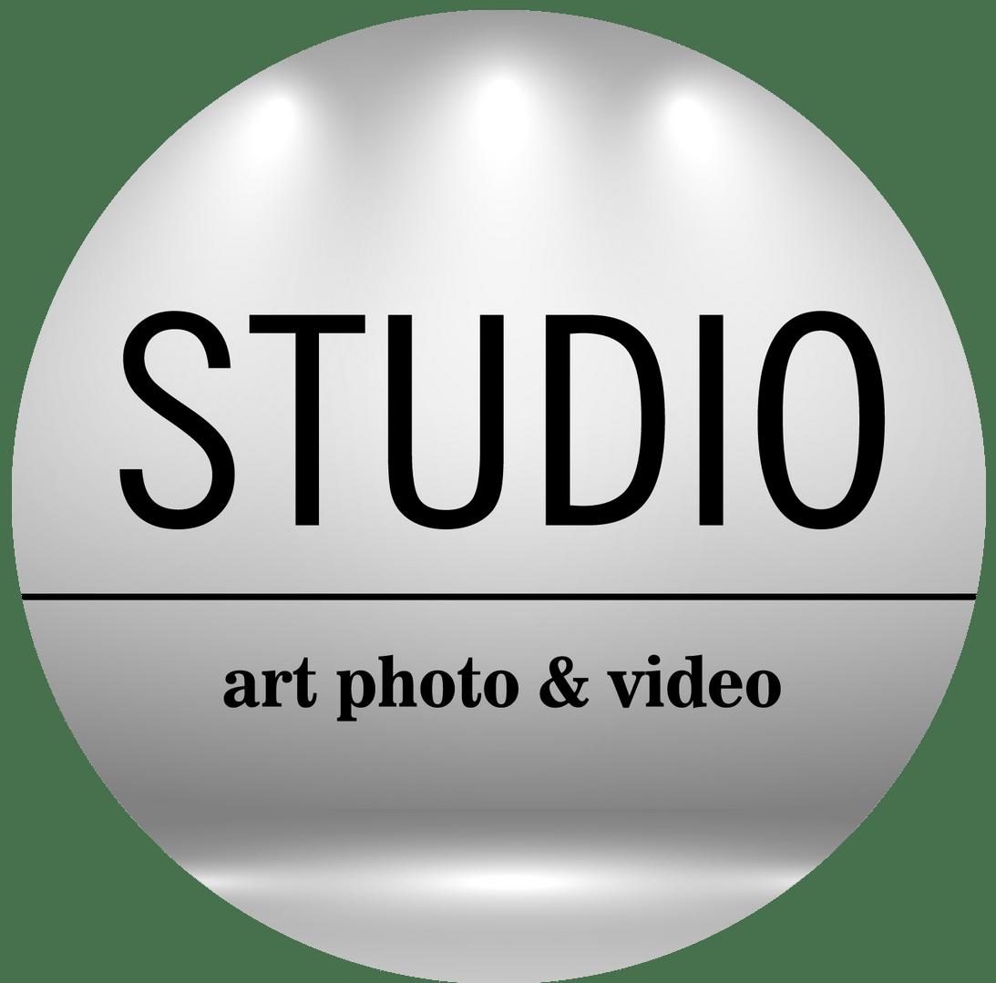 Профессиональный фотограф в Киеве — фотостудия Киев